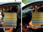 videonya-nyaris-ditelanjangi-istri-sah-viral-wanita-diduga-selingkuhan-anggota-dprd-lapor-polisi.jpg