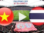 vietnam-vs-thailand-05122019.jpg