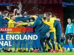 villarreal-batalkan-all-england-final-manchester-united-hampir-terpeleset.jpg