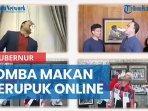 viral-aksi-kocak-3-gubernur-ikuti-lomba-makan-kerupuk-online.jpg