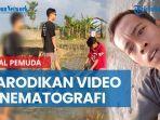 viral-aksi-kocak-remaja-parodikan-video-sinematografi.jpg