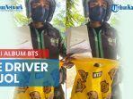 viral-army-beri-album-bts-terbaru-ke-driver-ojol-setelah-antre-berjam-jam-beli-bts-meal.jpg