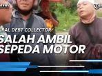 viral-debt-collector-salah-ambil-sepeda-motor-ternyata-milik-tni-pemberian-panglima.jpg