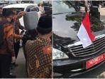 viral-detik-detik-mobil-dinas-wakil-presiden-ri-maruf-amin-isi-bensin-eceran.jpg