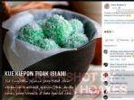 viral-di-media-sosial-kue-klepon-disebut-tidak-islami.jpg