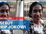 viral-emak-emak-di-makassar-mirip-presiden-jokowi.jpg