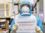 viral-foto-tenaga-medis-memamerkan-tulisan-indonesia-terserah.jpg