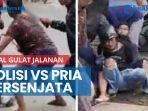 viral-gulat-jalanan-polisi-vs-pria-bersenjata-di-banjarmasin-berdarah-darah-demi-selamatkan-warga.jpg
