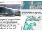 viral-kabar-gempa-bumi-lebih-dari-8-sr-dan-tsunami-dahsyat-fix.jpg