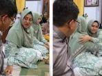 viral-kisah-istri-pertama-menangis-saat-antar-suami-melamar-wanita-muda-fix-lagi-3.jpg