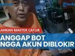 viral-kisah-pecatur-indonesia-kalahkan-master-catur-gothamchess-dianggap-bot-hingga-akun-diblokir.jpg