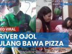 viral-netizen-terharu-driver-ojol-bawa-pizza-pemberian-customer-ke-rumah.jpg