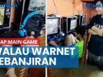 viral-para-gamers-ini-terus-bermain-meski-warnet-kebanjiran.jpg