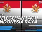 viral-pelecehan-lagu-indonesia-raya-soekarno-hingga-garuda-jadi-ayam.jpg