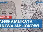 viral-pemuda-gambar-wajah-presiden-jokowi-dari-rangkaian-kata.jpg