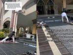 viral-pemuda-selalu-rapikan-sandal-jamaah-masjid.jpg