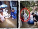 viral-pengantin-tembus-banjir-ke-kua-hingga-dramatisnya-evakusasi-pasien-covid-19.jpg