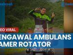 viral-pengawal-ambulans-pamer-rotator-di-motornya.jpg