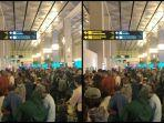 viral-penuh-sesak-warga-negara-asing-wna-di-bandara-soekarno-hatta.jpg