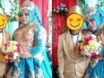 viral-pernikahan-bocah-14-tahun-dengan-gadis-20-tahun.jpg