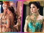 viral-pernikahan-putri-calon-bupati-jember-bak-putri-jasmine-film-aladdin-ivan-gunawan-a-princess.jpg