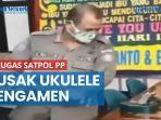 viral-petugas-satpol-pp-rusak-ukulele-pengamen-dengan-lutut-kasatpol-pp-buka-suara.jpg