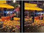 viral-sebuah-video-yang-menampilkan-warga-china-ngamuk-fix.jpg