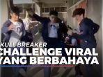 viral-tantangan-berbahaya-skull-breaker-challenge.jpg