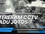viral-video-adu-jotos-penjambret-dan-pengendara-motor-yang-terekam-cctv-korban-lapor-polisi.jpg