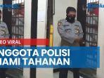 viral-video-anggota-polisi-imami-tahanan-salat-isya-tetap-khusyuk-meski-terhalang-teralis-besi.jpg