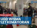 viral-video-antrean-pasien-di-ugd-wisma-atlet-kemayoran.jpg
