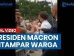 viral-video-detik-detik-presiden-macron-ditampar-warga.jpg