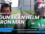 viral-video-driver-ojol-pakai-helm-iron-man-harganya-ternyata-capai-jutaan-rupiah.jpg