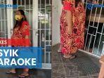 viral-video-ibu-hamil-ditolak-puskesmas-saat-tenaga-kesehatan-asyik-karaoke.jpg