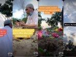 viral-video-pria-asal-balikpapan-ziarah-ke-makam-istri-setiap-jumat-bawa-bunga-dan-bersihkan-makam.jpg