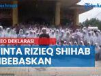 viral-video-puluhan-remaja-berseragam-sma-deklarasi-minta-rizieq-shihab-dibebaskan.jpg
