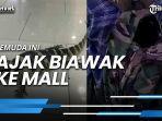 viral-video-seorang-pemuda-tenteng-biawak-dalam-tas-ajak-jalan-jalan-ke-mall.jpg