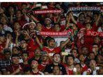 viral-video-suporter-indonesia-dikeroyok.jpg