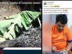 viral-video-tersangka-pembunuh-teman-perempuannya.jpg