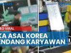 viral-video-tka-asal-korea-tendang-karyawan-lokal-di-subang-pihak-perusahaan-beri-penjelasan.jpg
