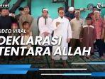 viral-video-ustaz-ajak-warga-dan-anak-anak-deklarasi-tentara-allah-begini-reaksi-mui.jpg