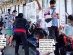 viral-video-yang-menunjukkan-aksi-wanita-memberi-kursinya-fix-lagi-3.jpg