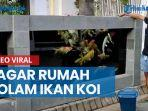viral-warga-malang-buat-pagar-rumah-kolam-ikan-koi-biayanya-rp50-juta.jpg
