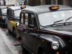 viralsection-ilustrasi-taksi.jpg