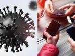 virus-corona-bisa-bertahan-di-gadget-maupun-smartphone.jpg