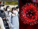 virus-corona-di-jepang-15052020.jpg