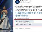 vote-indonesian-idol-2018_20180424_120730.jpg