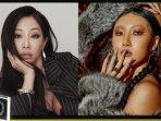 vote-mama-2020-ditutup-line-up-mnet-asian-music-awards-2020-ada-bts-dan-jessi-x-hwa-sa-mamamoo.jpg