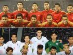 vtimnas-indonesia-vs-thailand-26112019.jpg