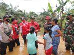 wabup-ppu-hamdan-meninjau-langsung-lokasi-banjir-di-kabupaten-ppu-kecamatan-babulu.jpg